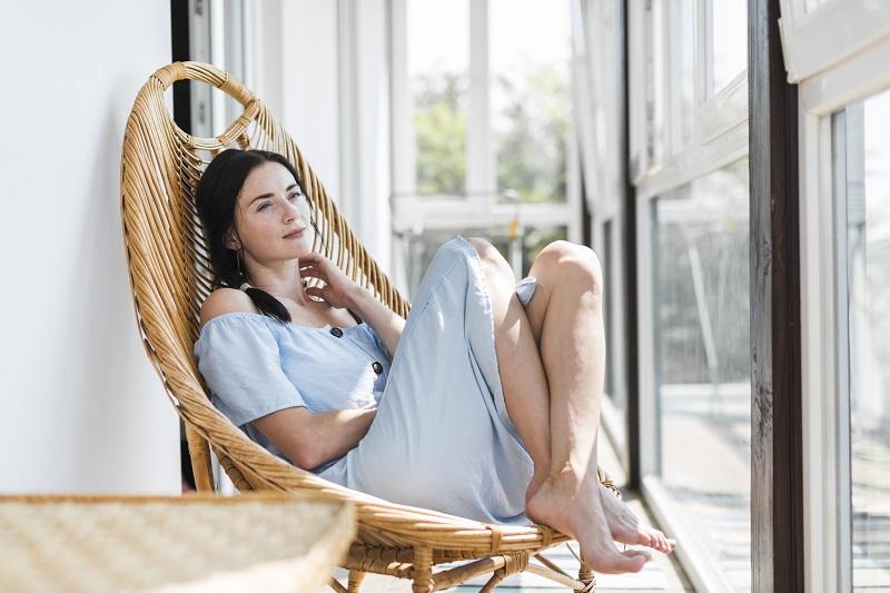 Algunas apps pueden quitarte el estrés y lograr que te relajes