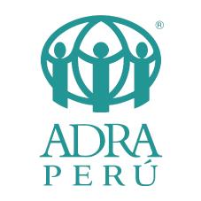 Adra Perú