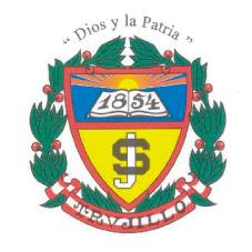 Colegio Nacional San Juan