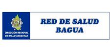 Red de Salud Bagua