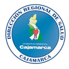 Dirección Regional de Salud - Cajamarca