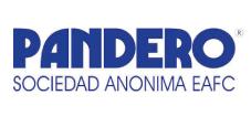 Pandero