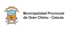 Municipalidad Provincial de Gran Chimú - Cascas