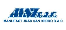 Manufacturas San Isidro