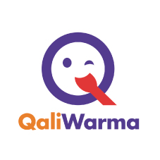 QaliWarma