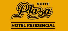 Suite Plaza