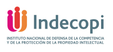 Indecopi