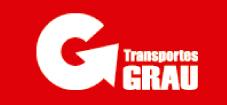 Transportes Grau