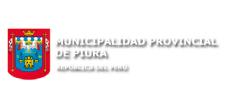 Municipalidad Provincial de Piura