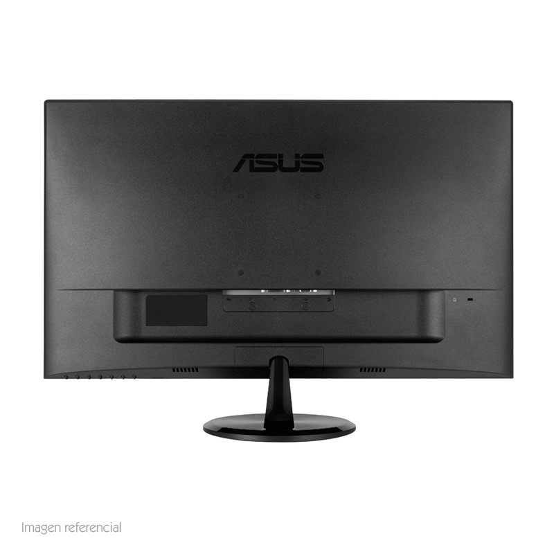 MONITOR ASUS LED VP228HE 21.5