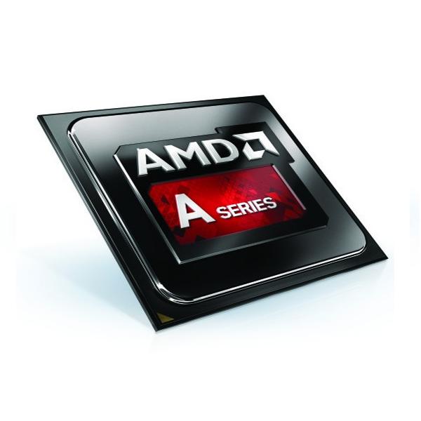 PROCESADOR AMD A10-6800K, 4.10-4.40GHZ, FM2, CACHE 1024 KB X 4