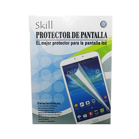 PROTECTOR DE PANTALLA SKILL PARA GALAXY TAB3, 7